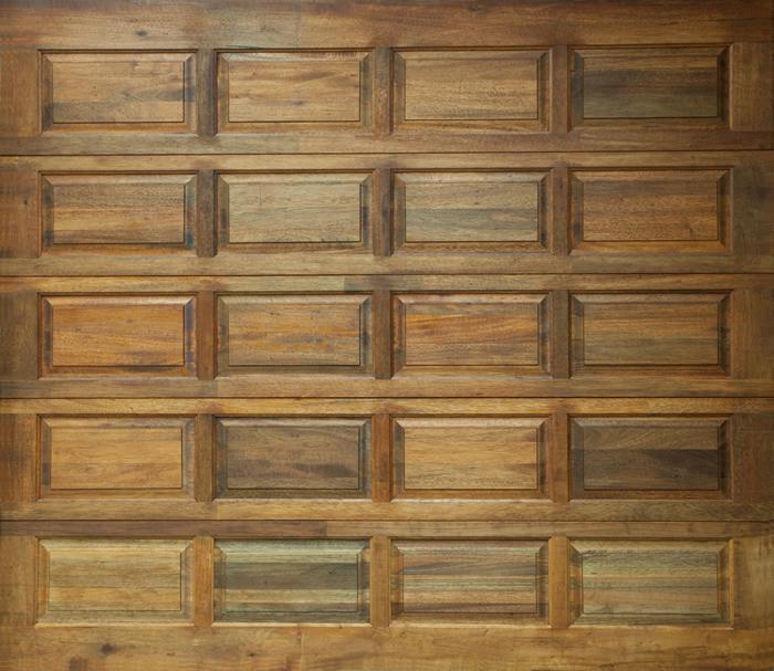 wood garage door texture. Please View Our Custom Wooden Garage Doors Images And Panels Around Gauteng  Pretoria South Africa. Wood Door Texture